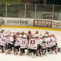 20-02-15_eishockey-play-off_memmingen_landsberg_indians_ecdc_fuchs_new-facts-eu0064