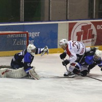 28-02-15_eishockey_memmingen_play-off_indians_ecdc_landsberg_fuchs_new-facts-eu0004