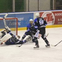 28-02-15_eishockey_memmingen_play-off_indians_ecdc_landsberg_fuchs_new-facts-eu0010
