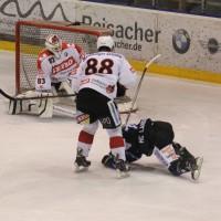 28-02-15_eishockey_memmingen_play-off_indians_ecdc_landsberg_fuchs_new-facts-eu0012