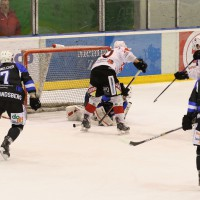 28-02-15_eishockey_memmingen_play-off_indians_ecdc_landsberg_fuchs_new-facts-eu0024