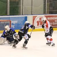 28-02-15_eishockey_memmingen_play-off_indians_ecdc_landsberg_fuchs_new-facts-eu0028
