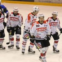 28-02-15_eishockey_memmingen_play-off_indians_ecdc_landsberg_fuchs_new-facts-eu0032