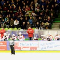 28-02-15_eishockey_memmingen_play-off_indians_ecdc_landsberg_fuchs_new-facts-eu0044