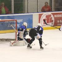 28-02-15_eishockey_memmingen_play-off_indians_ecdc_landsberg_fuchs_new-facts-eu0066