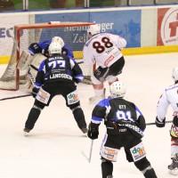28-02-15_eishockey_memmingen_play-off_indians_ecdc_landsberg_fuchs_new-facts-eu0069