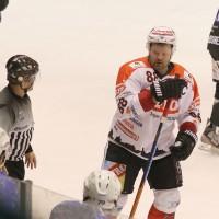 28-02-15_eishockey_memmingen_play-off_indians_ecdc_landsberg_fuchs_new-facts-eu0072