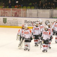 28-02-15_eishockey_memmingen_play-off_indians_ecdc_landsberg_fuchs_new-facts-eu0075