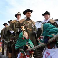 31-01-15_Narrensprung_Tannheim_Biberach_Poeppel_new-facts-eu0052