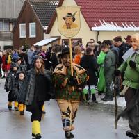 31-01-15_Narrensprung_Tannheim_Biberach_Poeppel_new-facts-eu0108