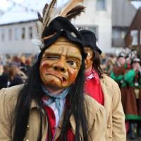 31-01-15_Narrensprung_Tannheim_Biberach_Poeppel_new-facts-eu0123