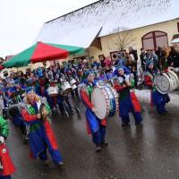 31-01-15_Narrensprung_Tannheim_Biberach_Poeppel_new-facts-eu0157