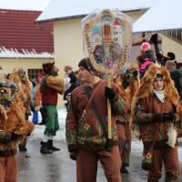 31-01-15_Narrensprung_Tannheim_Biberach_Poeppel_new-facts-eu0184