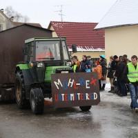 31-01-15_Narrensprung_Tannheim_Biberach_Poeppel_new-facts-eu0262