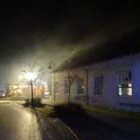 17-03-15_BW_Biberach_Tannheim_Brand_Werkstatt_Feuerwehr_warata_new-facts-eu0007