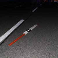 18-03-15_BY_B19_Waltenhofen_Unfall_Feuerwehr_Poeppel_new-facts-eu0025