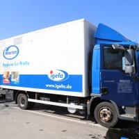 20-03-15_BY-Unterallgaeu_Westerheim_Unfall_Bus-Lkw_Polizei_Poeppel_new-facts-eu0007
