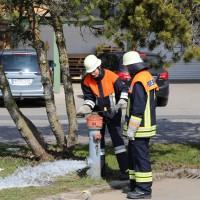 21-03-15_Unterallgaeu_Feuerwehr_Legau_Modulare-Truppausbildung_Lehrgang_Poeppel_new-facts-eu0006