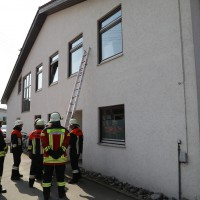 21-03-15_Unterallgaeu_Feuerwehr_Legau_Modulare-Truppausbildung_Lehrgang_Poeppel_new-facts-eu0011