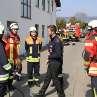 21-03-15_Unterallgaeu_Feuerwehr_Legau_Modulare-Truppausbildung_Lehrgang_Poeppel_new-facts-eu0012