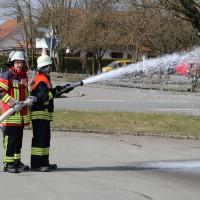 21-03-15_Unterallgaeu_Feuerwehr_Legau_Modulare-Truppausbildung_Lehrgang_Poeppel_new-facts-eu0015