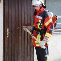 21-03-15_Unterallgaeu_Feuerwehr_Legau_Modulare-Truppausbildung_Lehrgang_Poeppel_new-facts-eu0026
