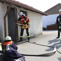 21-03-15_Unterallgaeu_Feuerwehr_Legau_Modulare-Truppausbildung_Lehrgang_Poeppel_new-facts-eu0028