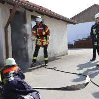 21-03-15_Unterallgaeu_Feuerwehr_Legau_Modulare-Truppausbildung_Lehrgang_Poeppel_new-facts-eu0029