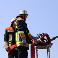 21-03-15_Unterallgaeu_Feuerwehr_Legau_Modulare-Truppausbildung_Lehrgang_Poeppel_new-facts-eu0033