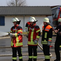 21-03-15_Unterallgaeu_Feuerwehr_Legau_Modulare-Truppausbildung_Lehrgang_Poeppel_new-facts-eu0039