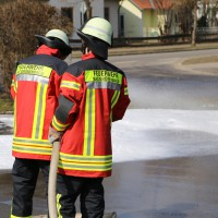 21-03-15_Unterallgaeu_Feuerwehr_Legau_Modulare-Truppausbildung_Lehrgang_Poeppel_new-facts-eu0043