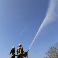 21-03-15_Unterallgaeu_Feuerwehr_Legau_Modulare-Truppausbildung_Lehrgang_Poeppel_new-facts-eu0044