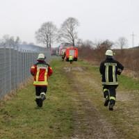 01-04-15_BY_Unterallgaeu_Schwaighausen_Brand_Trafo_Feuerwehr_Poeppel_new-facts-eu0007