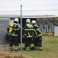 01-04-15_BY_Unterallgaeu_Schwaighausen_Brand_Trafo_Feuerwehr_Poeppel_new-facts-eu0032