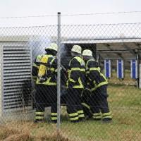 01-04-15_BY_Unterallgaeu_Schwaighausen_Brand_Trafo_Feuerwehr_Poeppel_new-facts-eu0034