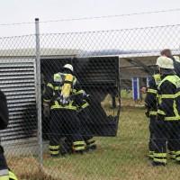 01-04-15_BY_Unterallgaeu_Schwaighausen_Brand_Trafo_Feuerwehr_Poeppel_new-facts-eu0040