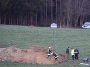 01-04-2015_BW_Biberach_Kirchberg-Iller_Bombenfund_Entschaerfung_Polizei_Feuerwehr_DRK_wis_new-facts-eu0100