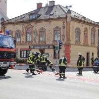 03-04-15_BY_Unterallgaeu_Mindelheim_Motorradunfall_Feuerwehr_Poeppelnew-facts-eu0004