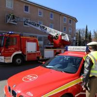 07-04-15_BY_Memmingen_Brand-Wohnung_Bahnhofstrasse_Feuerwehr_Poeppel_new-facts-eu0010