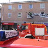 07-04-15_BY_Memmingen_Brand-Wohnung_Bahnhofstrasse_Feuerwehr_Poeppel_new-facts-eu0012