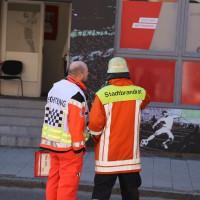 07-04-15_BY_Memmingen_Brand-Wohnung_Bahnhofstrasse_Feuerwehr_Poeppel_new-facts-eu0013