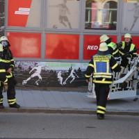 07-04-15_BY_Memmingen_Brand-Wohnung_Bahnhofstrasse_Feuerwehr_Poeppel_new-facts-eu0023