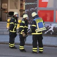 07-04-15_BY_Memmingen_Brand-Wohnung_Bahnhofstrasse_Feuerwehr_Poeppel_new-facts-eu0025