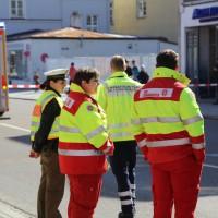 07-04-15_BY_Memmingen_Brand-Wohnung_Bahnhofstrasse_Feuerwehr_Poeppel_new-facts-eu0030