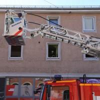 07-04-15_BY_Memmingen_Brand-Wohnung_Bahnhofstrasse_Feuerwehr_Poeppel_new-facts-eu0032