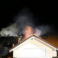 15-04-15_BY_Unterallgaeu_Ottobeuren_Brand_Dachstuhl_Feuerwehr_Poeppel_new-facts-eu0023