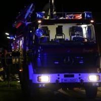 15-04-15_BY_Unterallgaeu_Ottobeuren_Brand_Dachstuhl_Feuerwehr_Poeppel_new-facts-eu0034