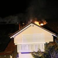 15-04-15_BY_Unterallgaeu_Ottobeuren_Brand_Dachstuhl_Feuerwehr_Poeppel_new-facts-eu0035