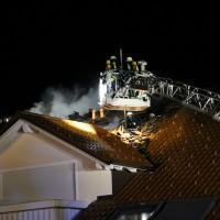 15-04-15_BY_Unterallgaeu_Ottobeuren_Brand_Dachstuhl_Feuerwehr_Poeppel_new-facts-eu0070