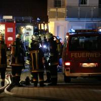 15-04-15_BY_Unterallgaeu_Ottobeuren_Brand_Dachstuhl_Feuerwehr_Poeppel_new-facts-eu0072